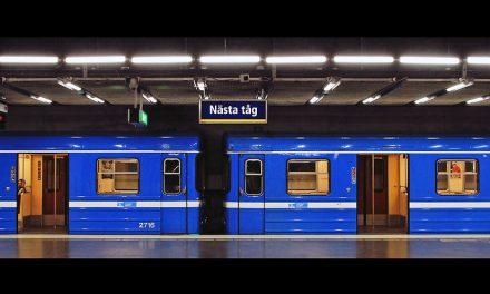 Ny tunnelbana gör söder om Söder attraktivare att bo i