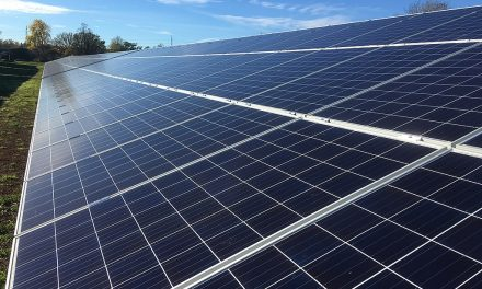 Så kommer du igång med att producera egen solenergi