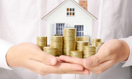 Visst lönar det sig att äga – och sälja sin bostad