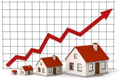 Priserna har trots allt ökat med 579 procent