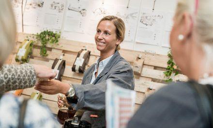 Malmö bjuder in till Nordens största krog- och cafémässa