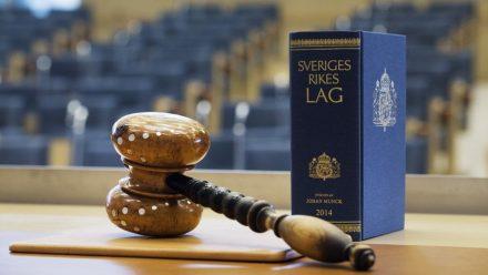 """""""I värsta fall får domstolen avgöra vem som får bo kvar"""""""