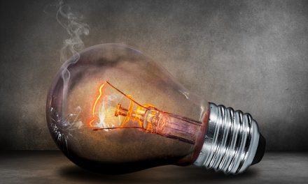 Inget aprilskämt: Har du koll på den nya lamplagen?