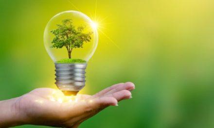 Sveriges nöjdaste kunder finns hos Borlänge Energi