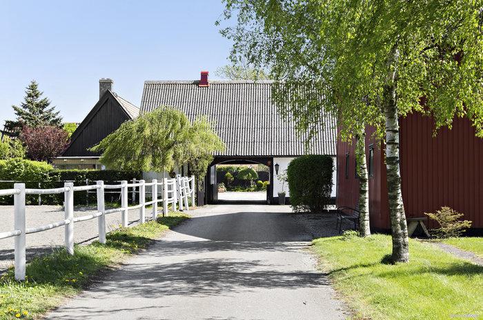 e876654c23b3 Här hittar du alla våra erbjudanden inför hösten | Vinklad.se