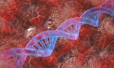 DNA-märkning minskade inbrotten med 37 procent