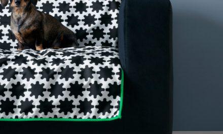 Har du ny IKEA-soffa? Det vete katten – Mera Boende