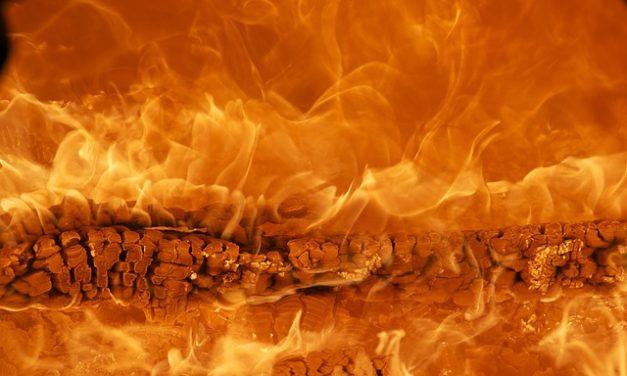 Skövdebranden aktualiserar behov av hemförsäkringskrav