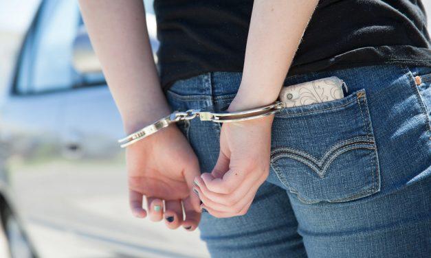 Så ska kriminella ringas in och tryggheten öka i stan