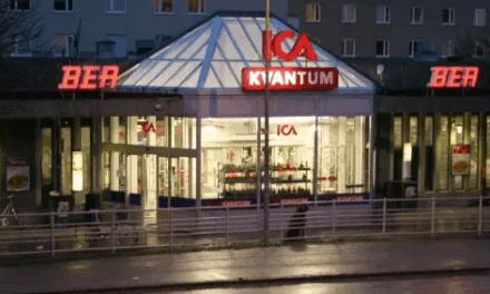 Efter 50 år har BEA blivit folkkär institution i Enskede