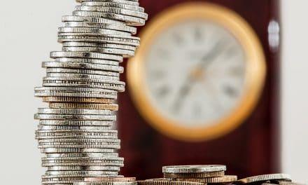 Fler får mer pengar över när bostadspriserna sjunker