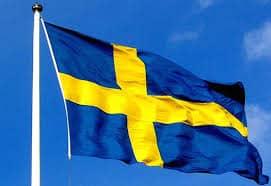 Här samlas stockholmarna för att fira in nationaldagen