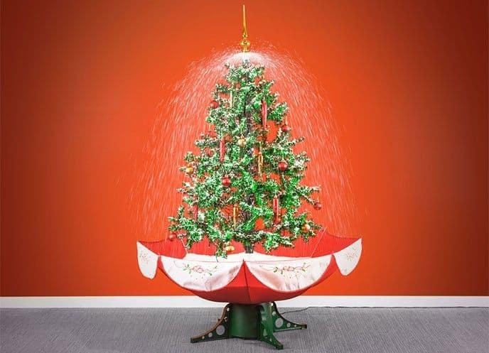 Prylarna som måste finnas när tekniknörden firar jul