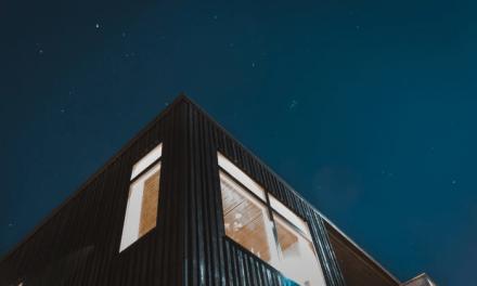 Här är 2019 års dyraste bostadsförsäljningar