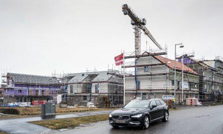 Swedbank: Hygglig svensk ekonomi med fortsatt låga räntor