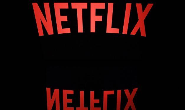 Dyrare att se film hemma när Netflix höjer priset