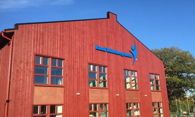 Wallenbergskolan tar nästa steg i planerna för friskola på Ekerö