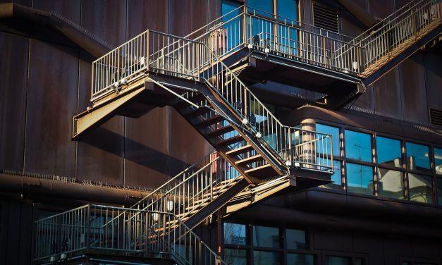 Villor och bostadsrätter tio procent dyrare om fem år