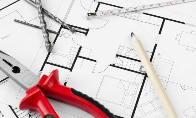 Nya regler för att mäta bo- och biytor i din lägenhet