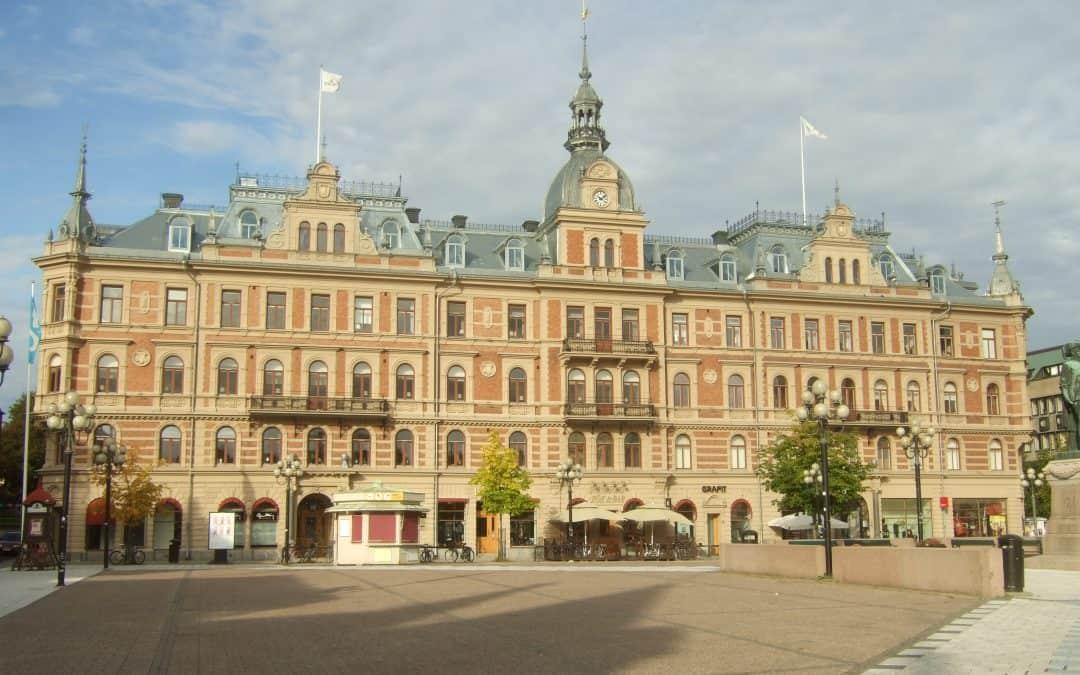 Hirschska_huset_Sundsvall_01