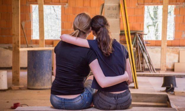 Täbyborna satsar nästan tiotusen på renoveringar