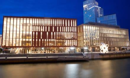 Malmö Live öppnar igen 1 september