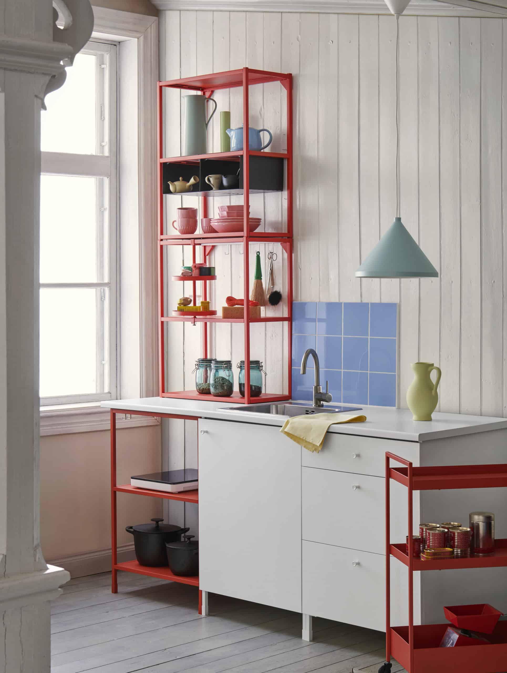 IKEA_ENHET_PH170378