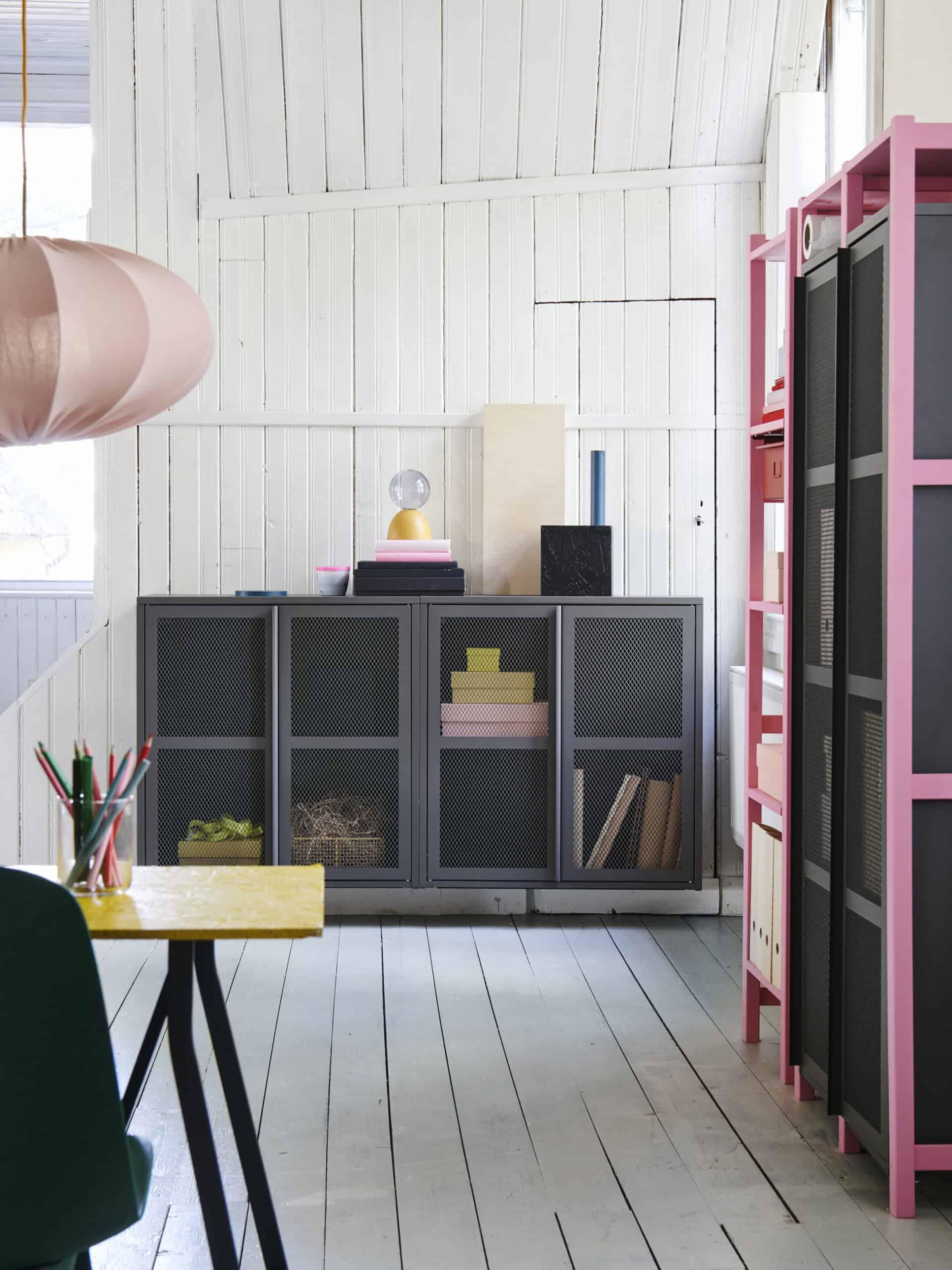 IKEA_IVAR_skap_dorr_PH170470