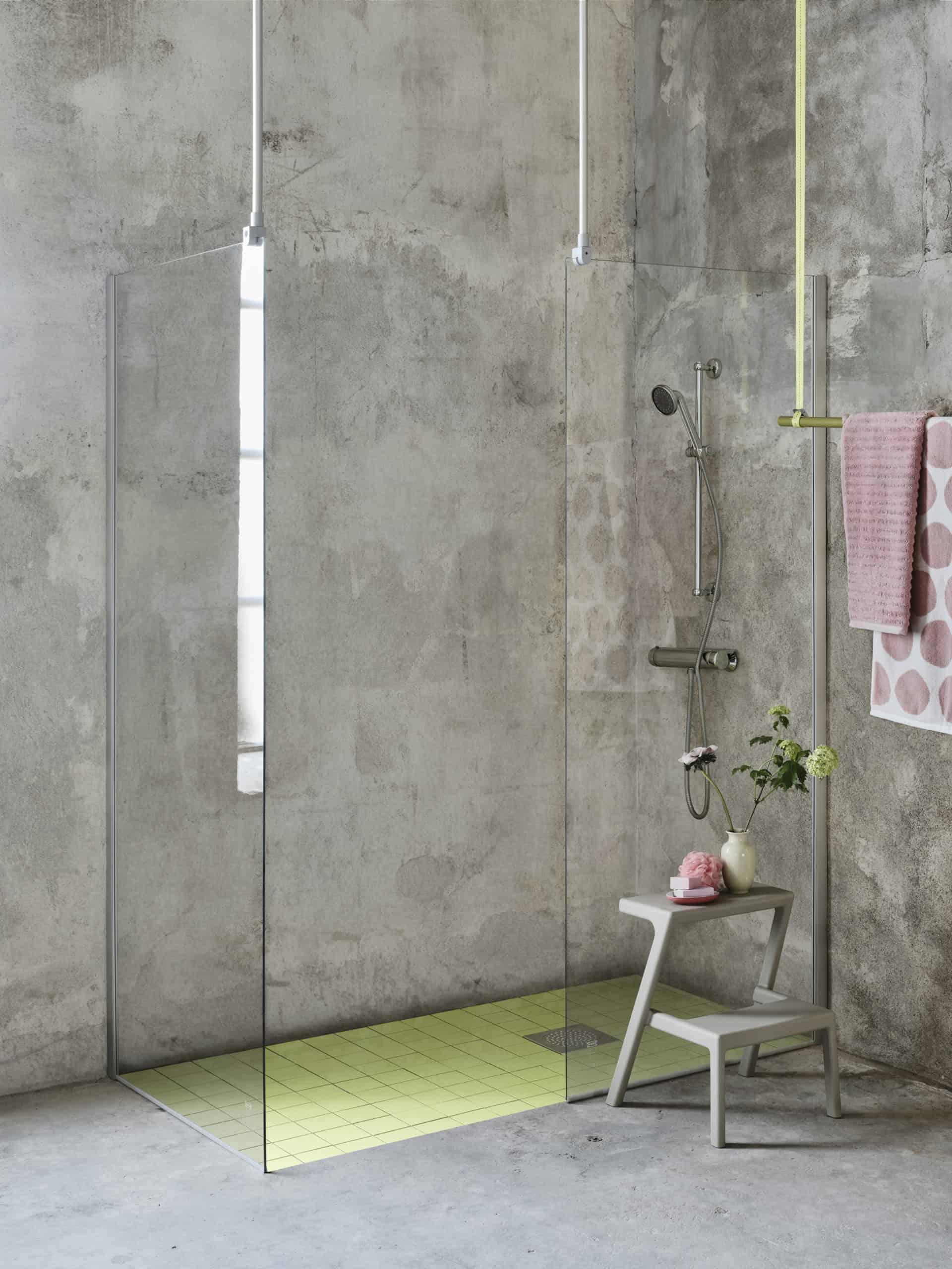 IKEA_OPPEJEN_duschvagg_PH170457