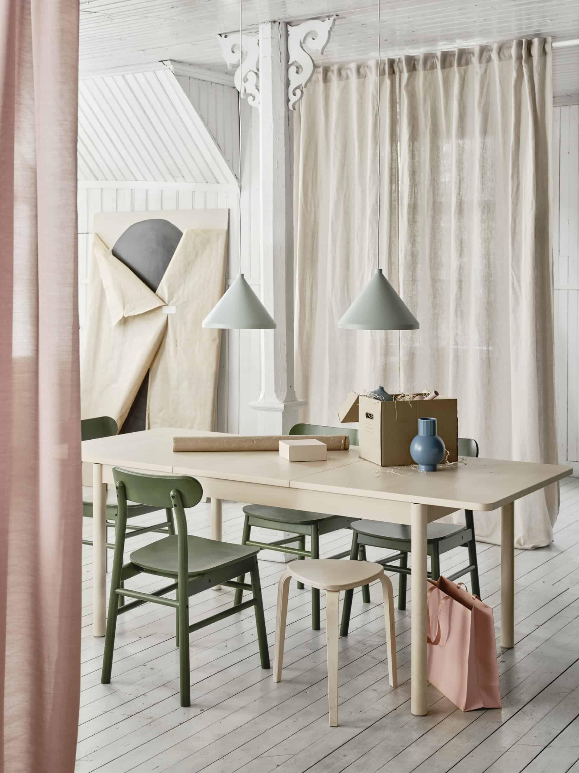 IKEA_RONNINGE_bord_PH170245