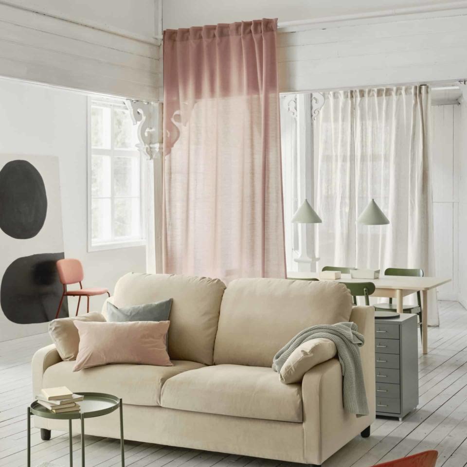 IKEA_VINLIDEN_soffa_PH170241