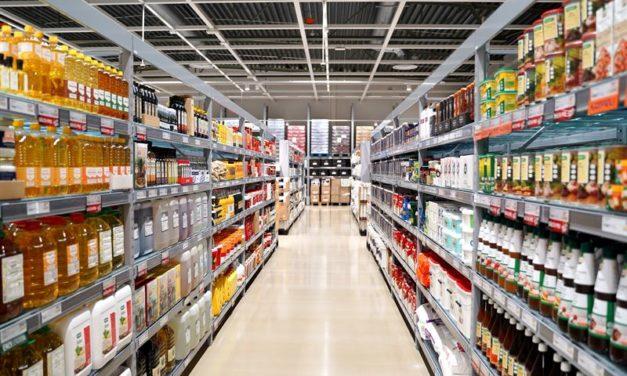 Här öppnar Snabbgross sin första medlemsbutik