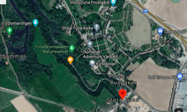 Här väntar 23 000 hektar på framtida exploatering