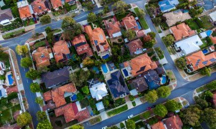 Booli publicerar fler bostäder än Hemnet