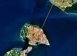 Dansktysk tunnel hopp för Öresundsmetro