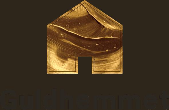 Samtliga finalister till Guldhemmet utsedda